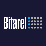Bitarel Ukraine