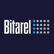 Bitarel Austria